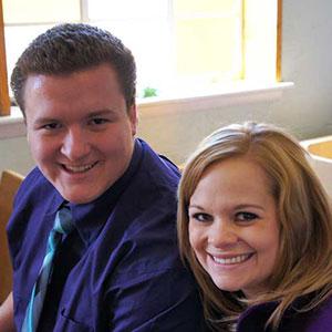 breck-julie-jorden-anchor-way-baptist-church-youth-directors