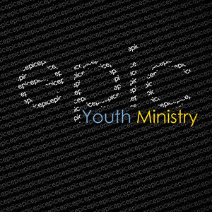anchor-way-baptist-church-epic-youth-ministry