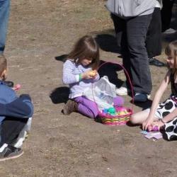 Easter-celebrations-children-anchor-way-church