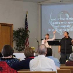 anchor-way-baptist-church-singing-hymns