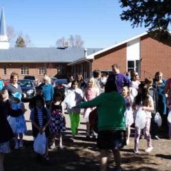 anchor-way-church-gathering