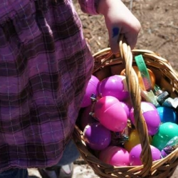 child-gathering-easter-eggs-anchor-way-church