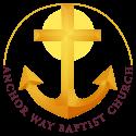 Anchor Way Church Logo