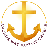 Anchor Way Church Logo